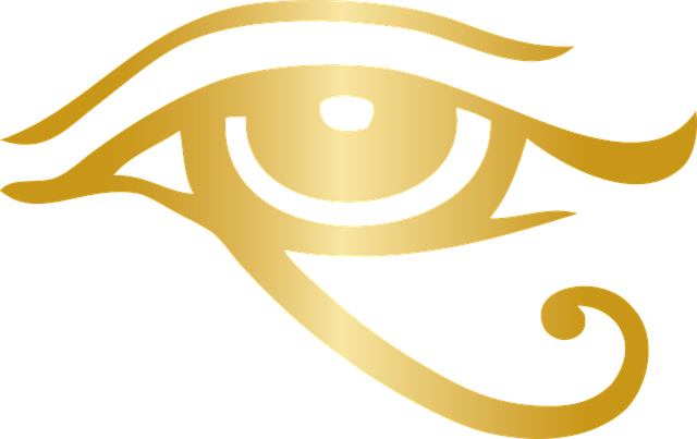 eye of horus 2637716 640